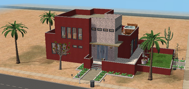 File:56 Newland Avenue.png