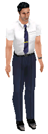File:Philip Shields - The Sims.png