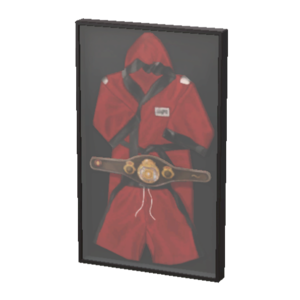 File:Preserved Boxing Robe.png