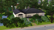 Thesims3-142-1-