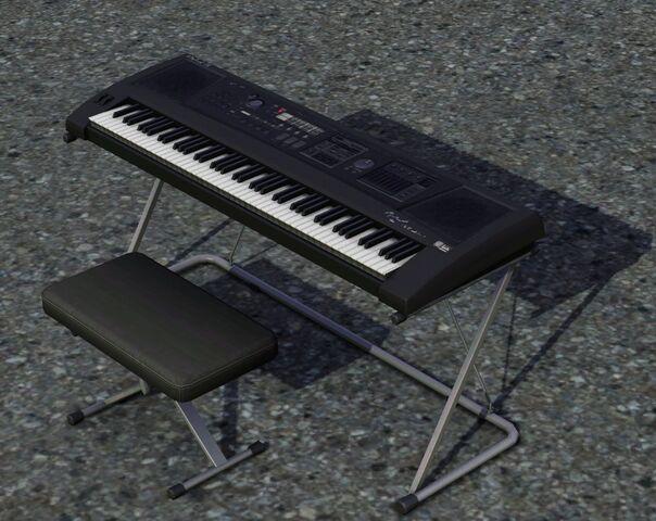File:PortableKeyboard.jpg