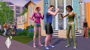 Thesims3-69-1-