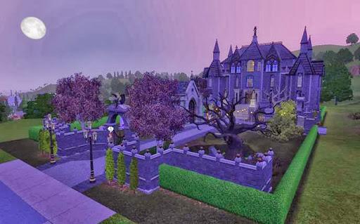 File:Grim's Ghastly Manor venue 1.jpg