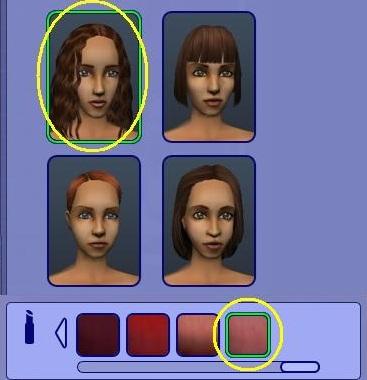 File:Unused lipstick.jpg