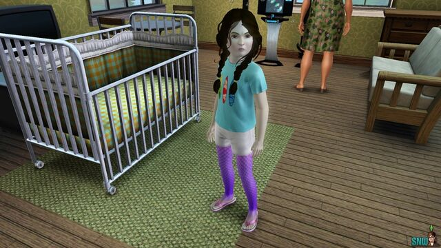File:Mermaid Child.jpg