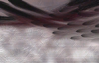File:Painting small 6-4.png