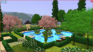 Thesims3-105-1-