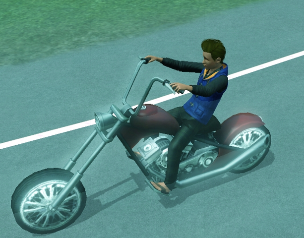 File:Charles motorcycle.png