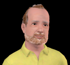 File:Flat Broke (The Sims 3).png