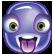 File:Moodlet no frame gleeful grape.png