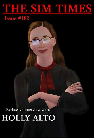 File:Sim's Time Holly.jpg