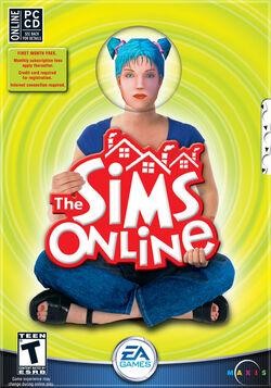 Онлайн Игру Гравити