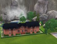 Thesims3-109-1-