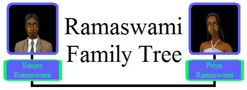 File:Ramaswami Family Tree.png