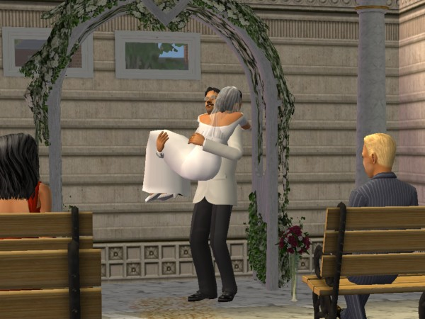 File:SaintWedding.png