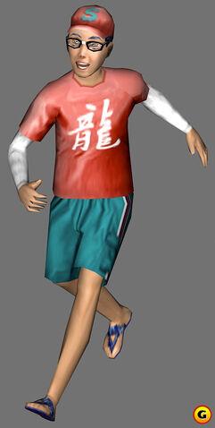 File:Sims 790screen012.jpg
