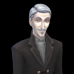 Vladislaus Straud The Sims Wiki Fandom Powered By Wikia