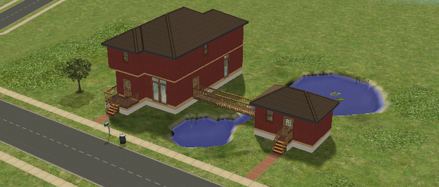 File:Hearty Home - 4BR 3.5BA.png
