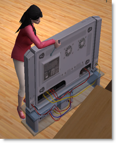 File:Sims fixing TV.png