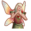 CAS Fairy icon