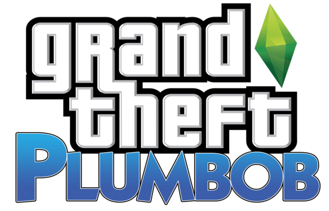 File:Grandtheftplumbob.png