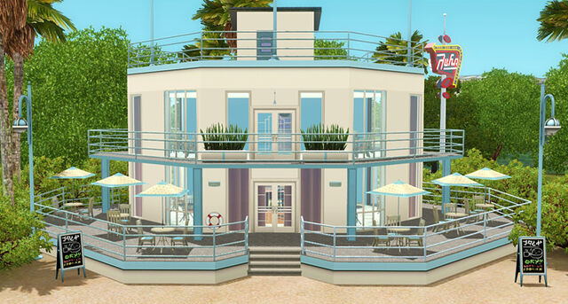 File:The Sims 3 Roaring Heights Photo 7.jpg