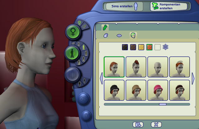 File:Maxis Hair.png