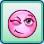 File:Feelingpinkmoodlet.png