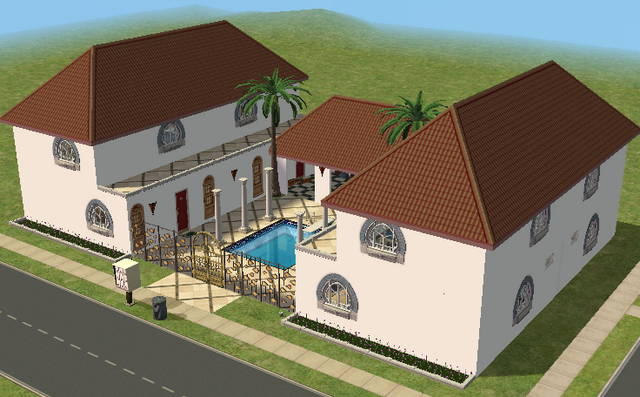 File:Seaside Manor.png