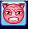 File:Aggressive Pet trait.png