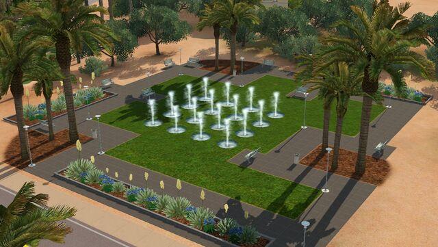 File:Palms Park.jpg