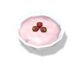 File:Yogurt.png