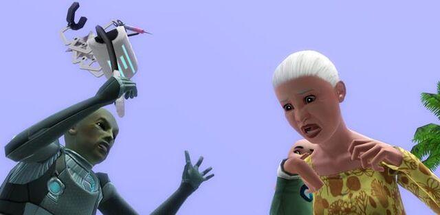 File:Aliens8.jpg