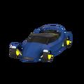 LuminaCar 3000
