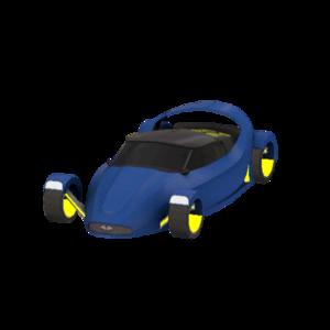 File:LuminaCar 3000.png