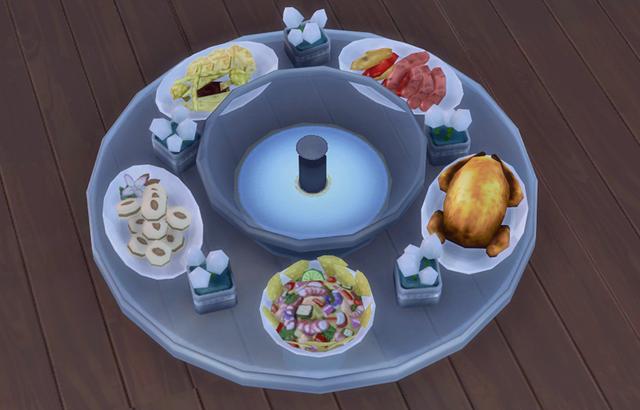 File:Sims4BuffetFull.png