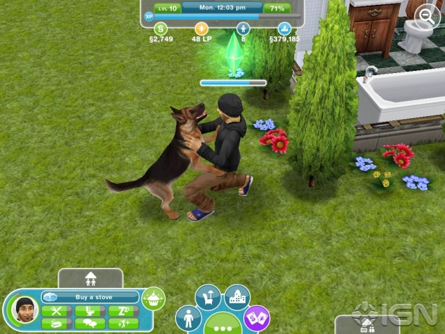 File:First-details-on-the-sims-freeplay-20111123115123264 640w.jpg