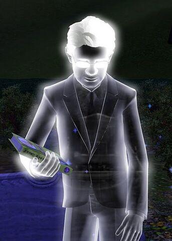 File:Vincent Skullfinder ghost.jpg
