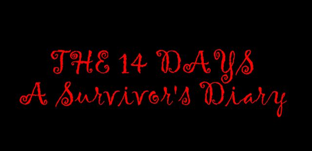 File:14 Days.jpg