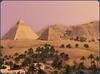 Al Simhara thumbnail