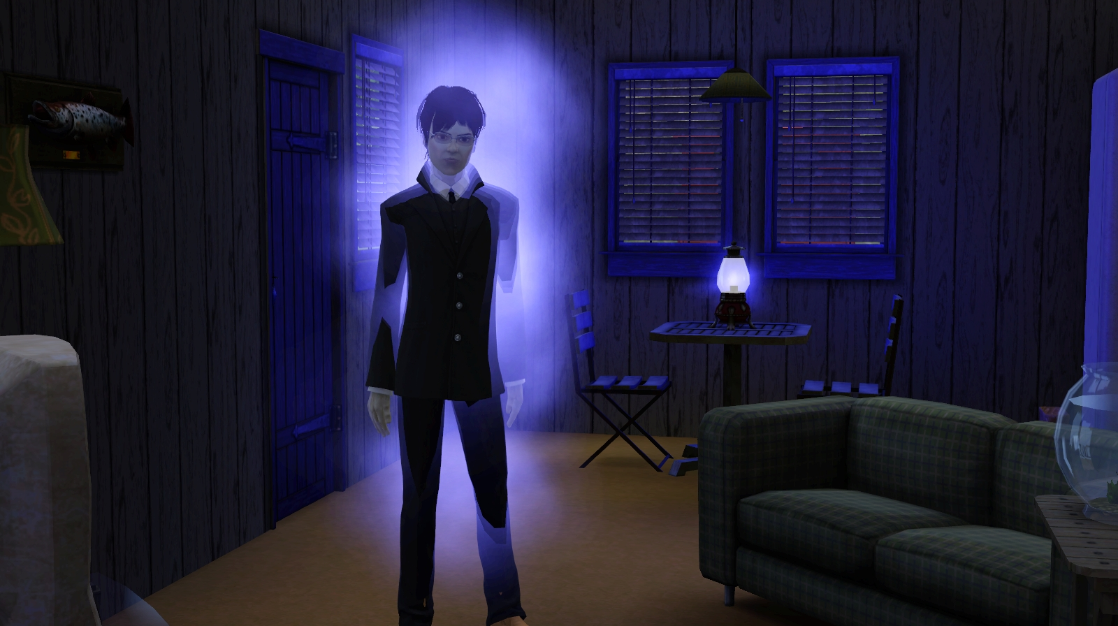 Spectrum Mood Lamp | The Sims Wiki | FANDOM powered by Wikia
