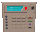 File:Object electronic burgler alarm.png