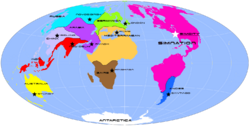 Revolutionmap