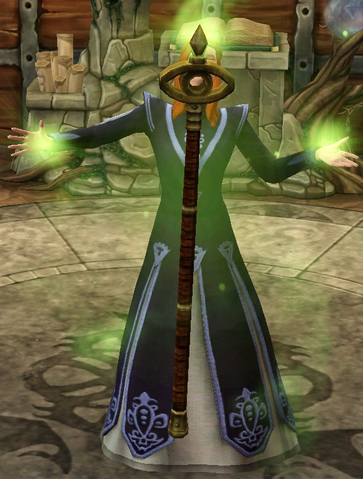 File:Staff of the watcher.png