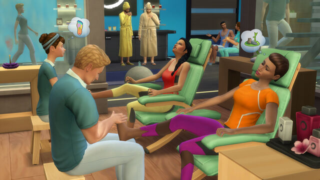 File:TS4 Spa Day official screenshot 2.jpg