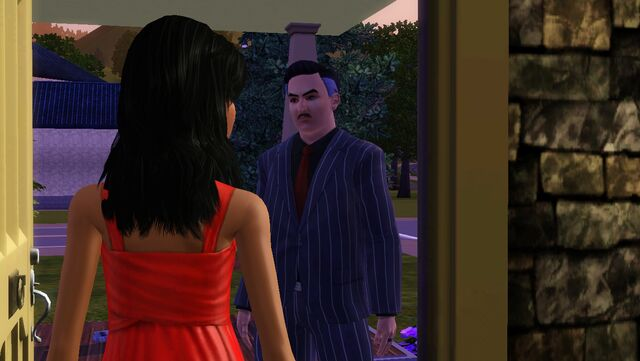 File:The Life of Bella Goth 38.jpg