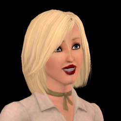 File:Aimee Lefebvre.png