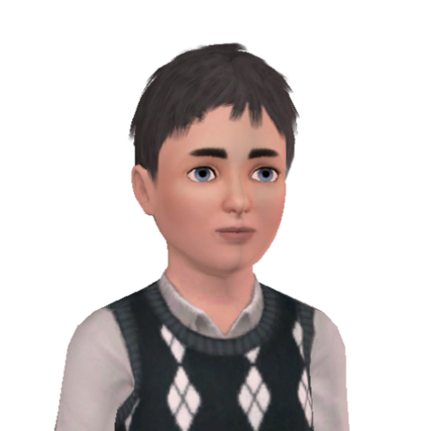 File:Child John Redfield.png
