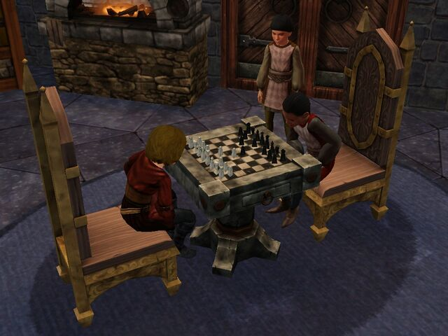 File:TSM Chess.jpg