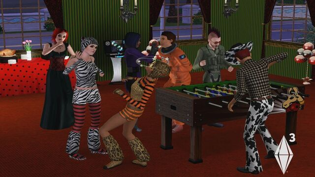 File:Thesims3-65-1-.jpg